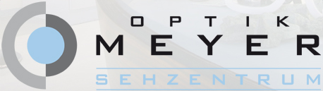 Logo Optik Meyer